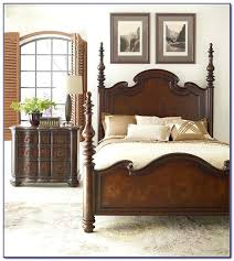 What Does Armoire Mean In French Armoire Armoire Bedroom Set Metro Collection Computer By Winners