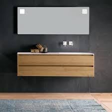 Bathroom Furniture Oak Designer Bathroom Furniture Bathroom Cabinets More Rogerseller