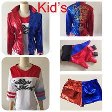 black friday kids 196 best blackfriday 014 images on pinterest cyber monday black