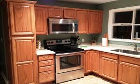 shenandoah kitchen cabinet sizes kitchen