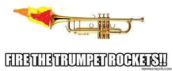 Trumpet Player Memes - trumpet player memes 28 images 1000 images about trumpet d on