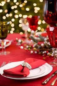 holiday table decorations christmas winter holiday table decorations lovetoknow