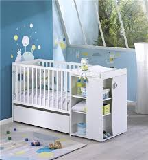 lit chambre transformable lit chambre transformable 120x60 en lit junior 90x190 nino badbouille