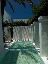 can soleil ibiza blakstad design consultants projects patio