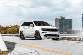 jeep srt rims jeep srt8 velgen wheels classic5 madwhips