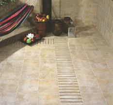 floor and decor almeda tour floor decor emily henderson ordinary floor and decor almeda