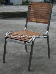 Glides For Patio Furniture by Patio Ideas Stainless Steel Outdoor Furniture Uk Stainless Steel
