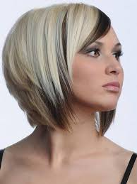 Short Hairstyle Ideas 2014 by Fall Hair Colors Short Hair Hair Color Ideas For Short Hair 2014