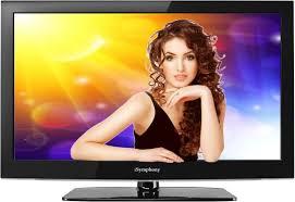 32 inch tv black friday black friday justelite