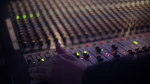 online radio station archives 911 truth radio