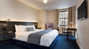 the frederick hotel nyc the new cosmopolitan hotel