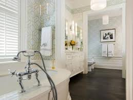interior design 21 farmhouse style bathroom interior designs