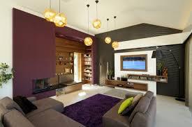 chambre couleur aubergine chambre aubergine et gris top cela donnerait a aubergine with