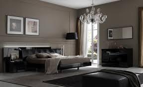 bedroom furniture stores nyc best furniture stores nyc best nyc modern furniture stores for