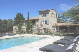 chambre hotes luberon chambre et table d hote luberon chambres d hotes luberon chambre d