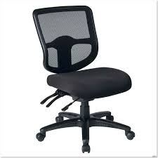 Computer Chair Without Wheels Design Ideas Shopping Of Computer Chairs Without Wheels Design Ideas 57