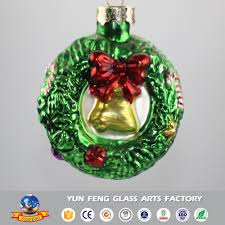 flat glass ornaments flat glass ornaments suppliers and