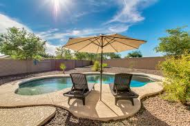 real estate property management u0026 vacation rentals arizona elite