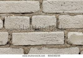 free abstract grey white brick stonework technology color