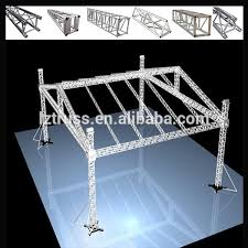 Truss Lighting Wholesale Stage Lighting Truss Light Online Buy Best Stage