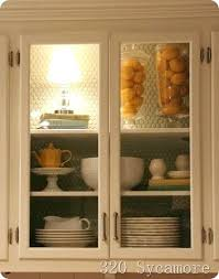 Replace Kitchen Cabinet Doors With Glass Kitchen Cabinet Doors With Glass Mape S S White Kitchen Cabinet