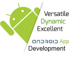 developer android sdk android mobile app development android application developer