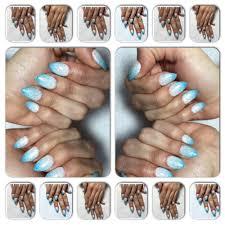 sweet nails 310 photos u0026 79 reviews nail salons 8665 w