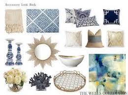 livingroom accessories blue accessories for living room living room design inspirations