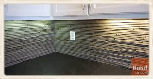 groutless kitchen backsplash backsplashes traditional kitchen minneapolis by bond tile