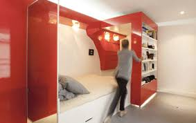 house storage sensational design small house storage 6 creative beautiful storage