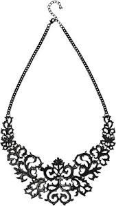 necklace style types images Online shopping tips types of necklace jewellery online jpeg