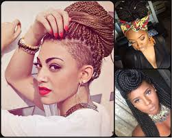 hairstyles for box braids 2015 top trendy box braids hairstyles 2015 hairstyles 2017 hair