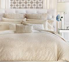 bedding set minimalist bedroom 8 piece king size karessa navy