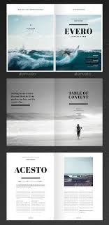 minimalist resume template indesign album layout img models worldwide best 25 magazine layouts ideas on pinterest portfolio design