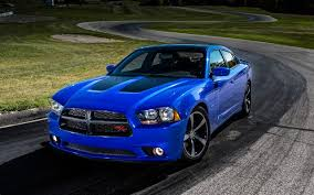 2014 dodge charger blue 2014 dodge charger se specifications the car guide
