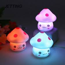 outdoor mushroom lights compare prices on lights mushrooms online shopping buy low price