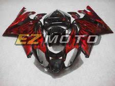 motorcycle fairings u0026 body work for aprilia rsv mille r ebay