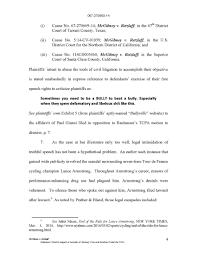California Uniform Statutory Form Power Of Attorney by Attorney John Morgan Found Guilty Of Slapp Violations U2013 Faces