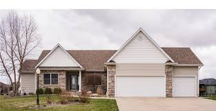 3 bedroom houses for rent in des moines iowa dave cannon your realtor for adel homes for sale altoona homes
