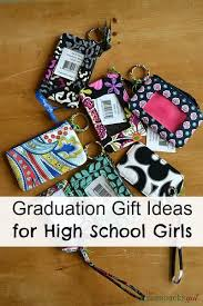 high school graduation gift ideas for boys graduation gift ideas for high school girl graduation gifts high