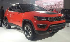 file u002718 jeep compass mias u002717 jpg wikimedia commons