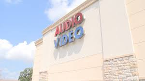 Home Theater Store Houston Tx Local Home Theater Store Celebrates 40 Years