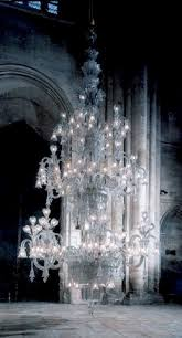 Largest Chandelier Dolmabahce Palace In Istanbul Turkey Photos History And Guide