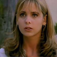 buffy earrings 100 best buffy the vire slayer images on buffy the