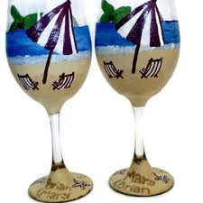 wine themed gifts best themed wine glasses products on wanelo