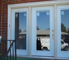 Installing Patio Door Ideas For Install Jeld Wen Patio Doors Acvap Homes