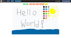 graphics for sketch toy graphics www graphicsbuzz com