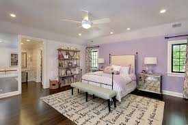 what is lavender and how to work with this color