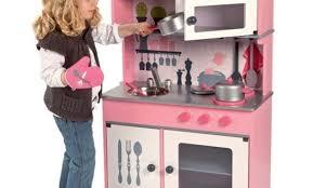cuisine enfant verbaudet cuisine vertbaudet 100 images jouet cuisine en bois unique le