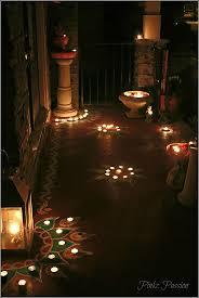 decorate home for diwali die besten 25 diwali decoration items ideen auf pinterest
